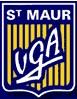 VGA_Saint-Maur