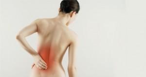cabinet-osteopathe-marseille-lombalgie-sciatique