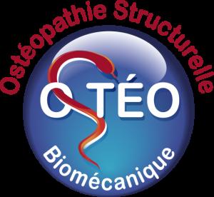 logo Osteo Structurelle BAT